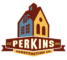 Perkins Construction Co
