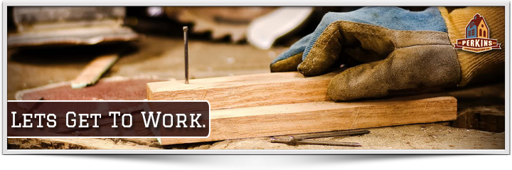 working-with-perkins-construction