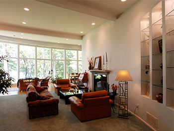 new-construction-residential-ann-arbor