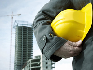 working-safe-perkins-construction-ann-arbor-michigan